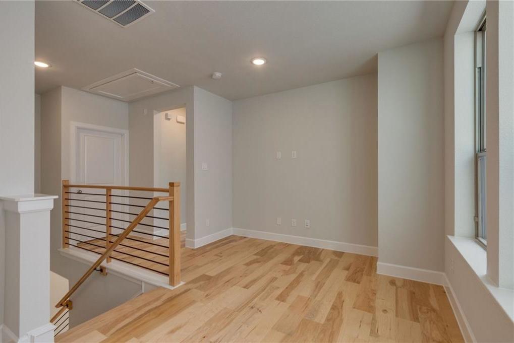 Sold Property | 7029 Mistflower Lane Dallas, Texas 75231 10