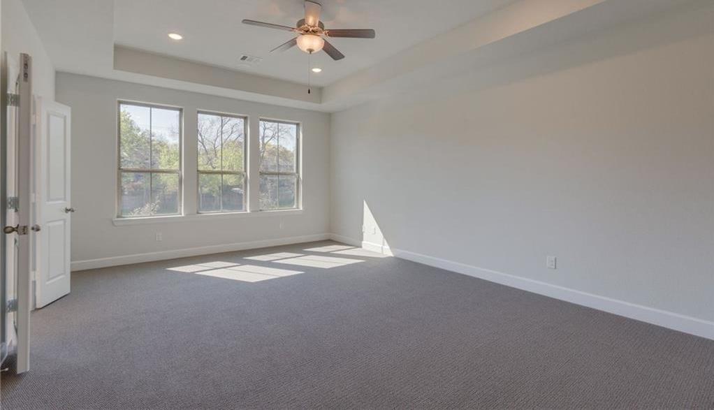 Sold Property | 7029 Mistflower Lane Dallas, Texas 75231 11
