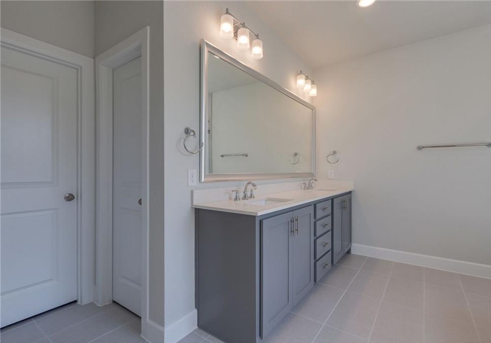Sold Property | 7029 Mistflower Lane Dallas, Texas 75231 12