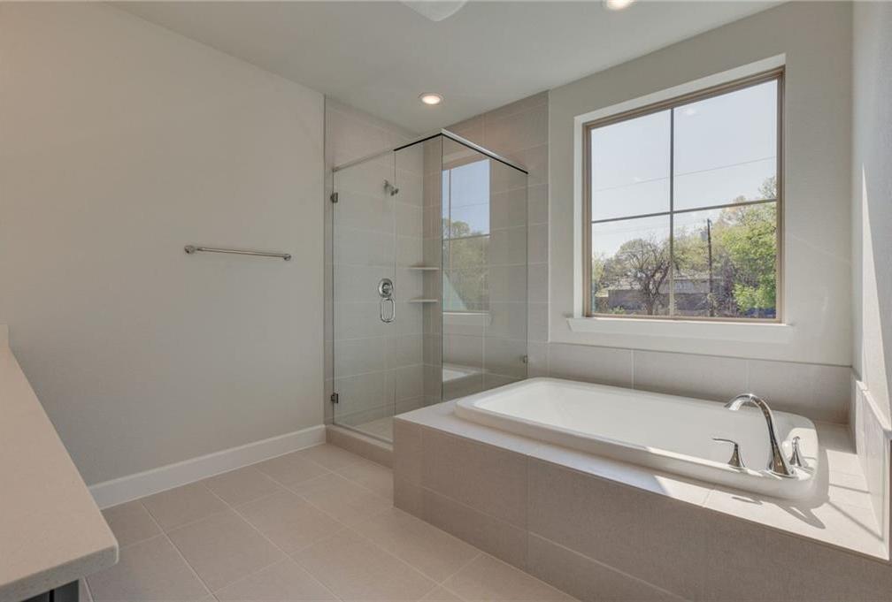 Sold Property | 7029 Mistflower Lane Dallas, Texas 75231 13