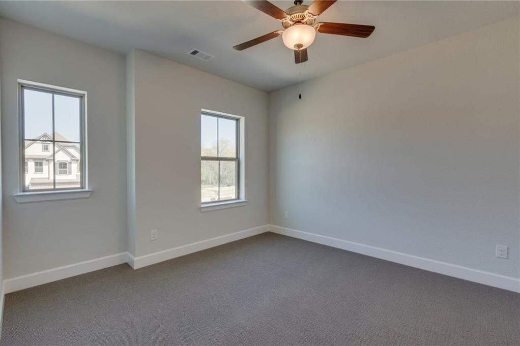 Sold Property | 7029 Mistflower Lane Dallas, Texas 75231 14