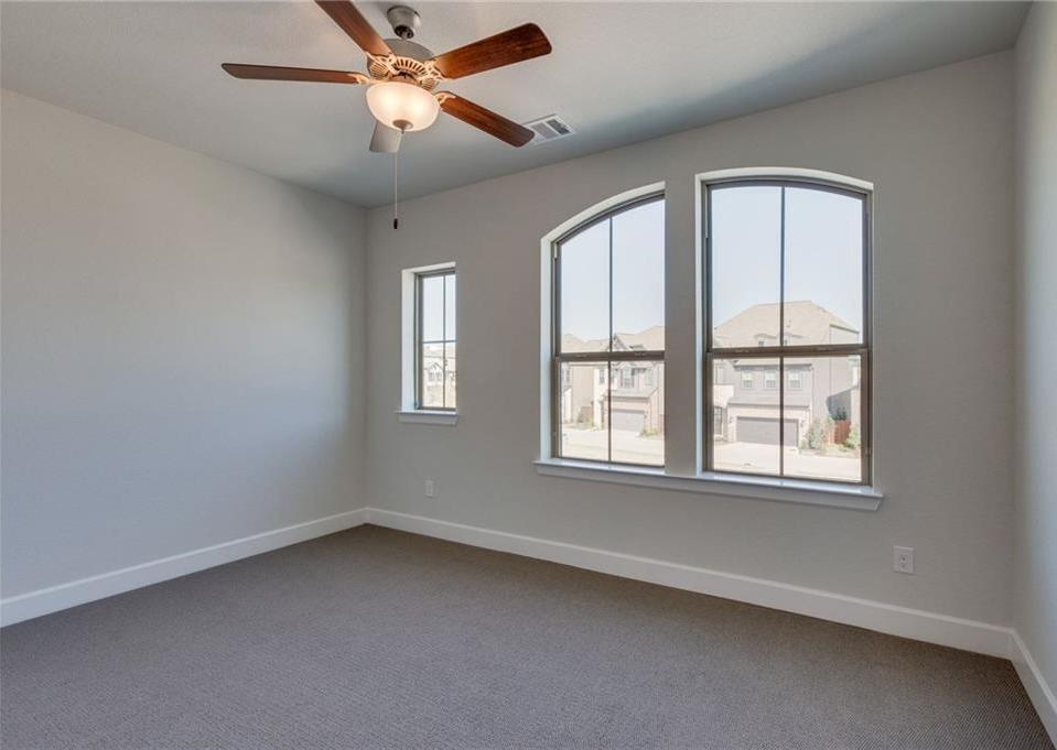Sold Property | 7029 Mistflower Lane Dallas, Texas 75231 15