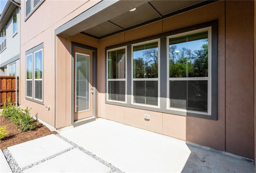 Sold Property | 7029 Mistflower Lane Dallas, Texas 75231 16