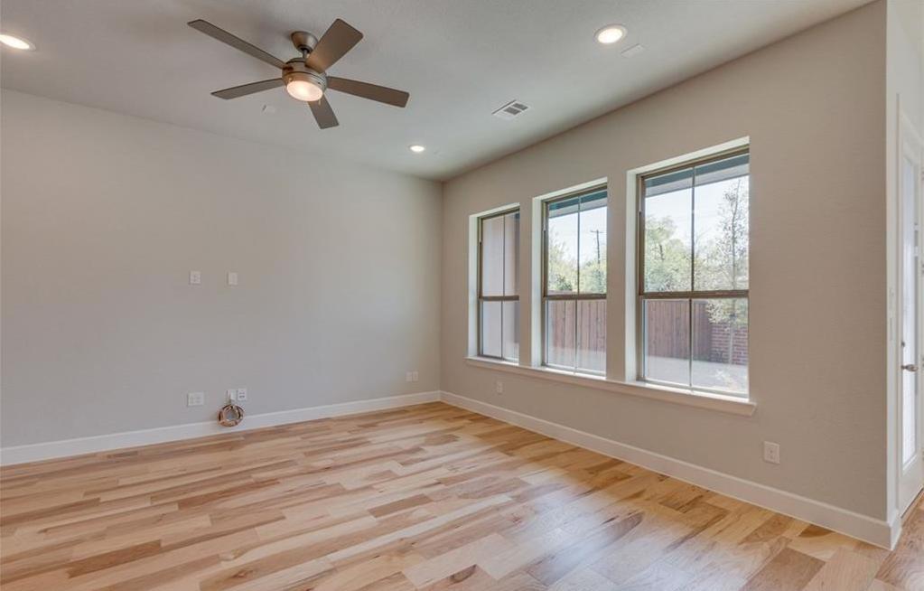 Sold Property | 7029 Mistflower Lane Dallas, Texas 75231 7