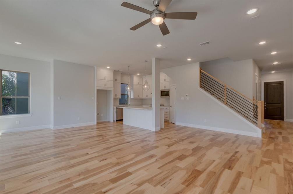 Sold Property | 7029 Mistflower Lane Dallas, Texas 75231 8