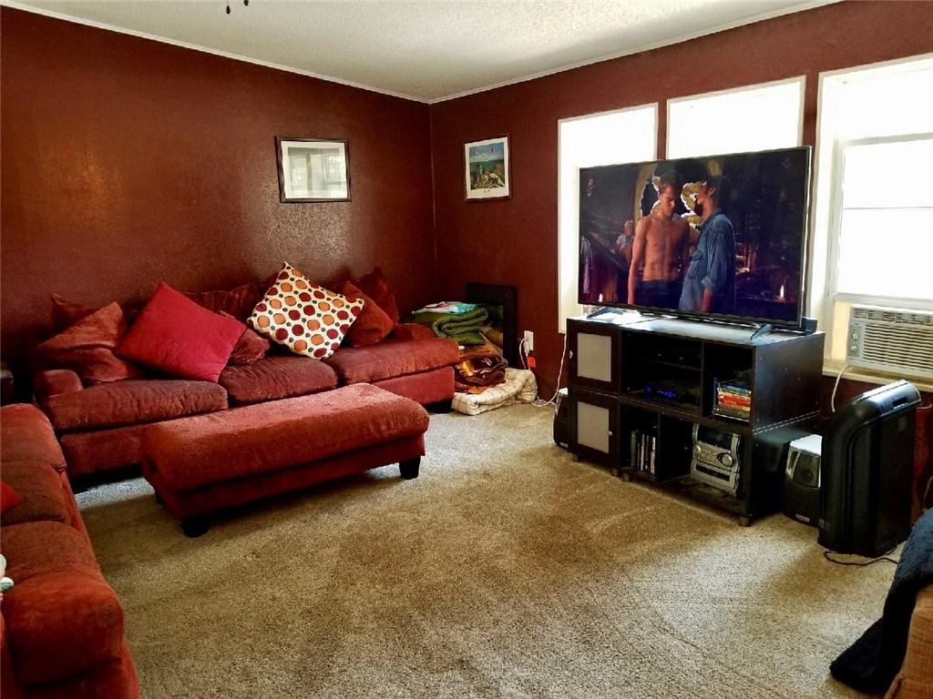 Sold Property   315 Gruetzner Lane Elgin, TX 78621 3