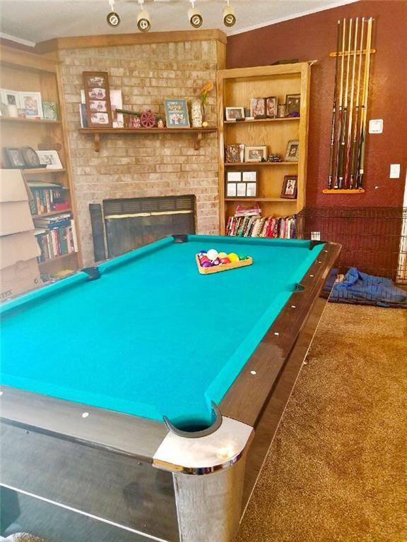 Sold Property   315 Gruetzner Lane Elgin, TX 78621 4