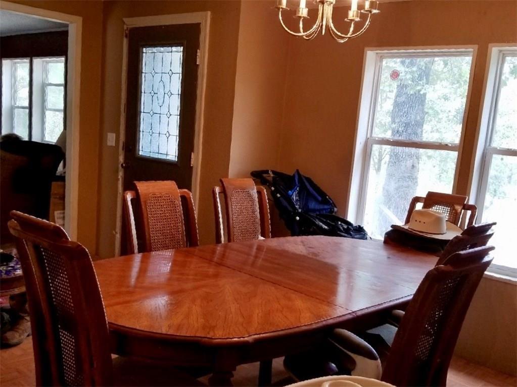 Sold Property   315 Gruetzner Lane Elgin, TX 78621 5