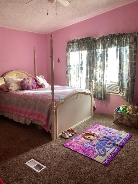 Sold Property   315 Gruetzner Lane Elgin, TX 78621 6