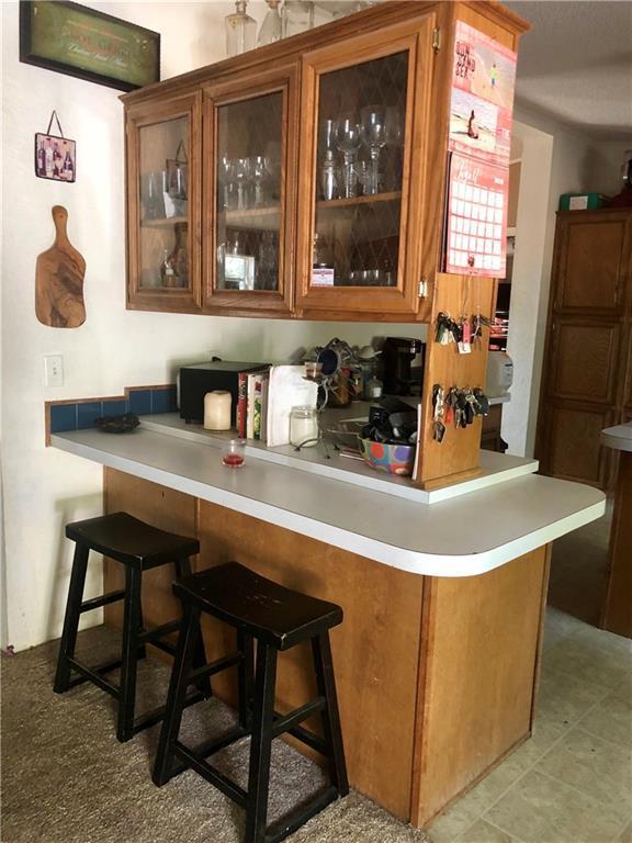 Sold Property   315 Gruetzner Lane Elgin, TX 78621 7