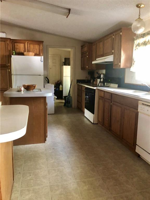 Sold Property   315 Gruetzner Lane Elgin, TX 78621 8