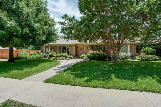 Sold Property | 2704 Loch Haven Drive Plano, Texas 75023 0