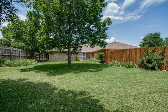 Sold Property | 2704 Loch Haven Drive Plano, Texas 75023 22
