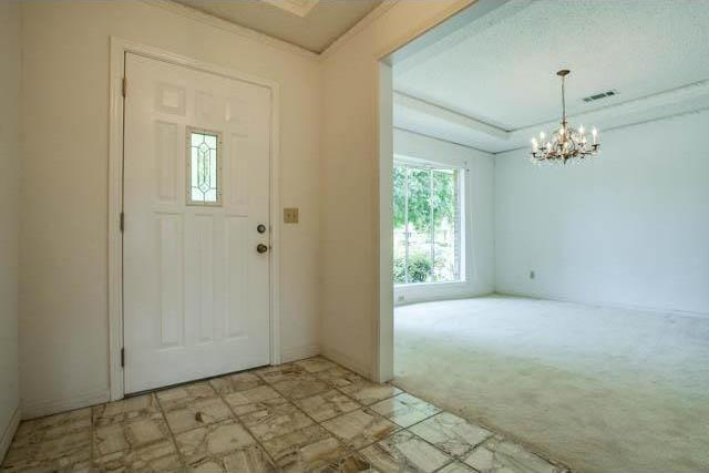 Sold Property | 2704 Loch Haven Drive Plano, Texas 75023 3