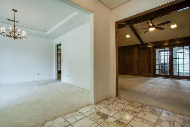 Sold Property | 2704 Loch Haven Drive Plano, Texas 75023 5