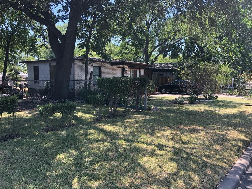 Sold Property | 2611 Oaklawn ave Austin, TX 78722 2
