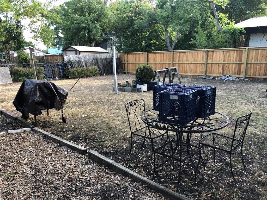 Sold Property | 2611 Oaklawn ave Austin, TX 78722 4