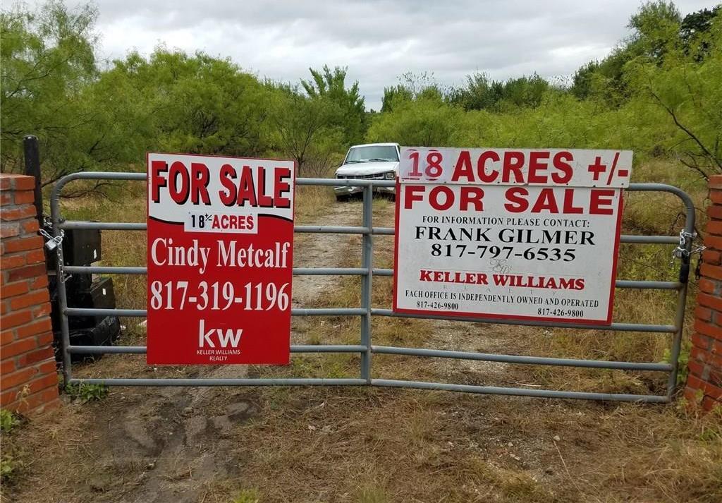 Sold Property | 2745 E Renfro Street Burleson, Texas 76028 0