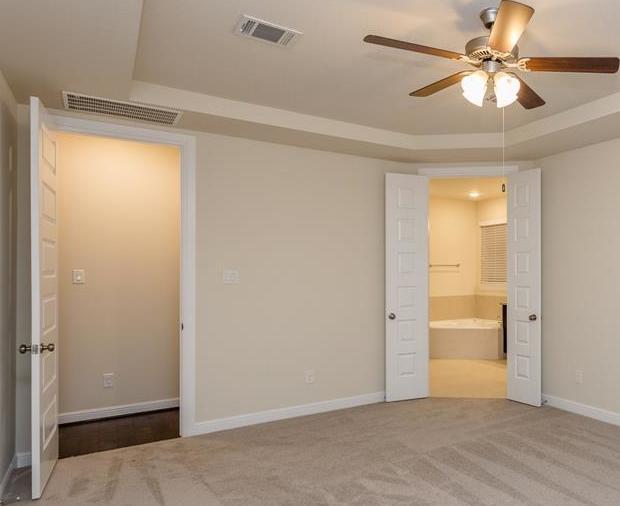 Pending | 6906 Crane Court  Katy, TX 77493 19