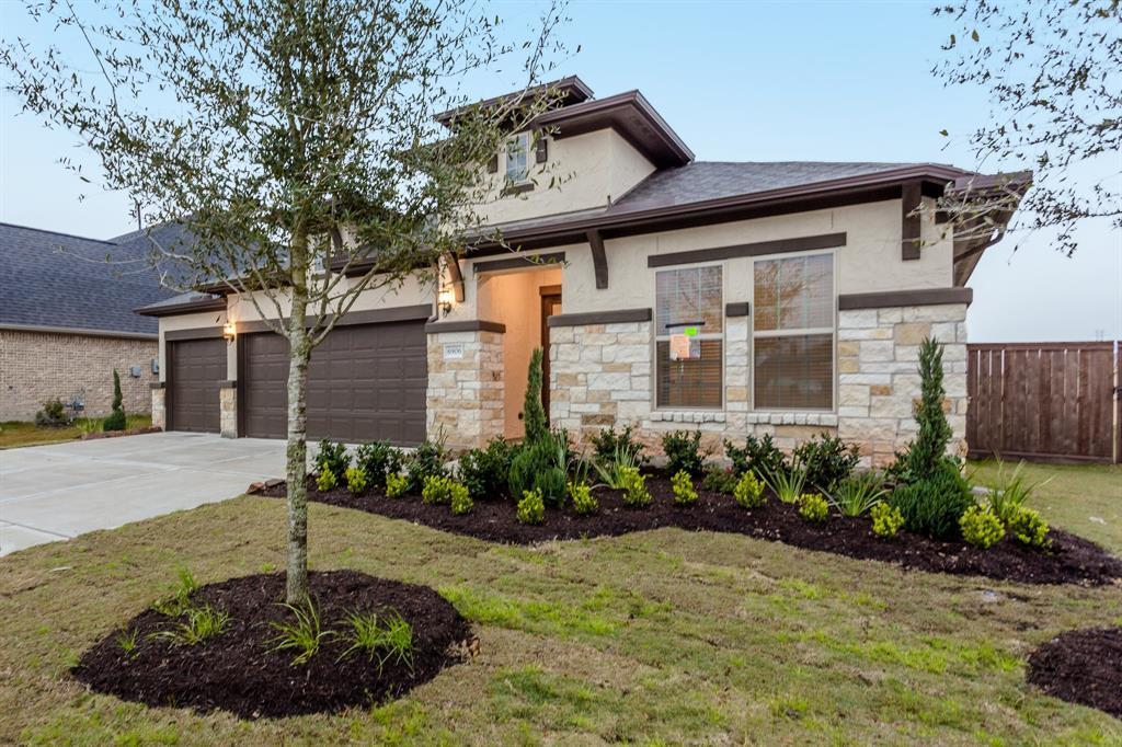 Active | 6906 Crane Court  Katy, TX 77493 2