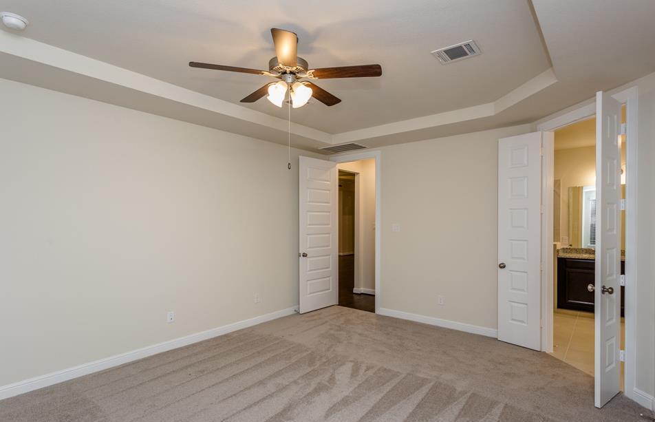 Pending | 6906 Crane Court  Katy, TX 77493 20