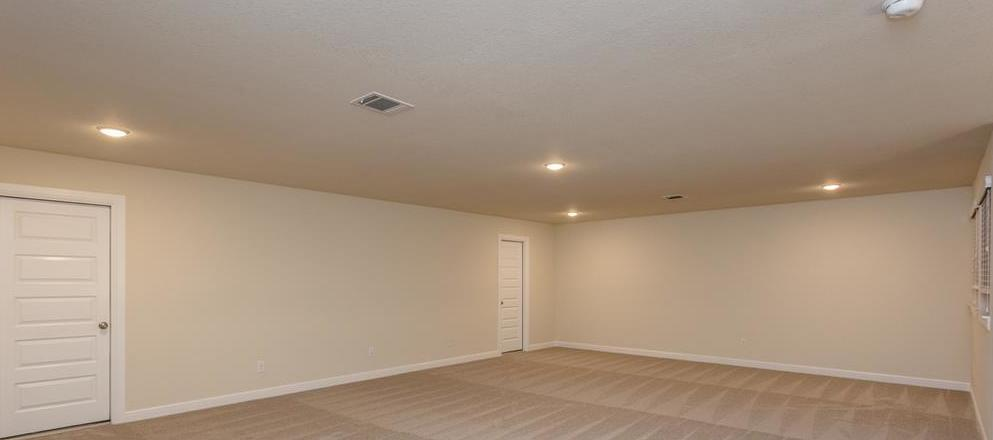 Pending | 6906 Crane Court  Katy, TX 77493 24