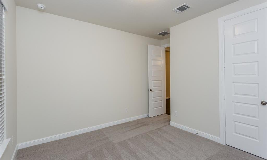 Pending | 6906 Crane Court  Katy, TX 77493 28