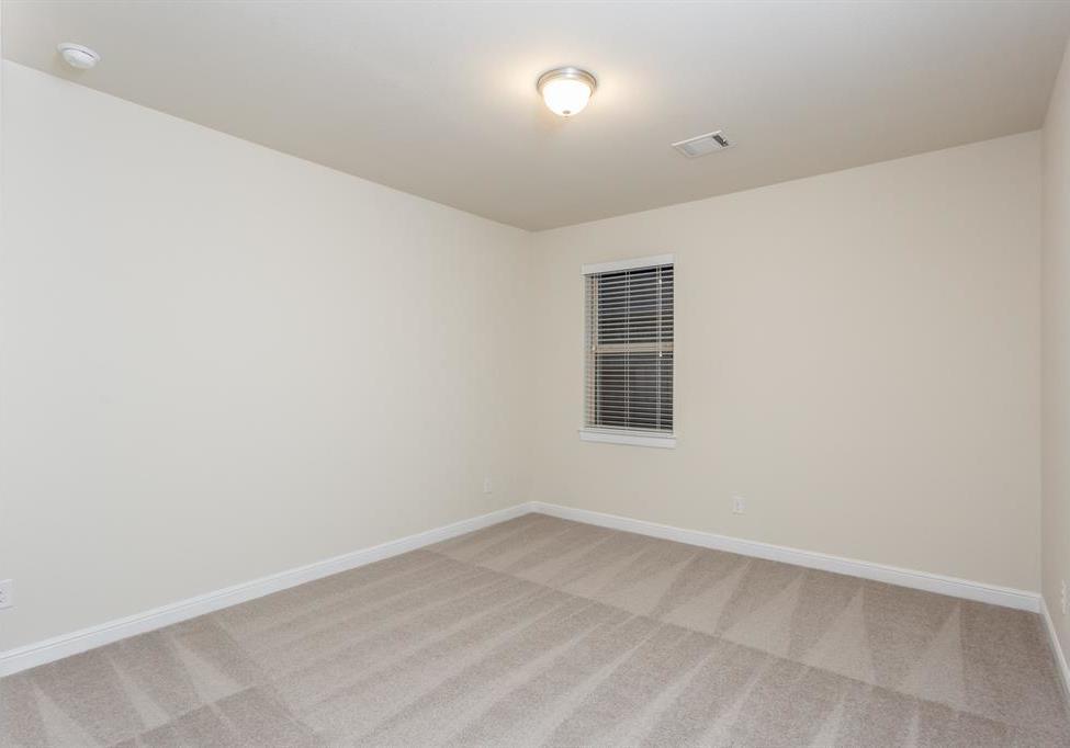 Pending | 6906 Crane Court  Katy, TX 77493 29