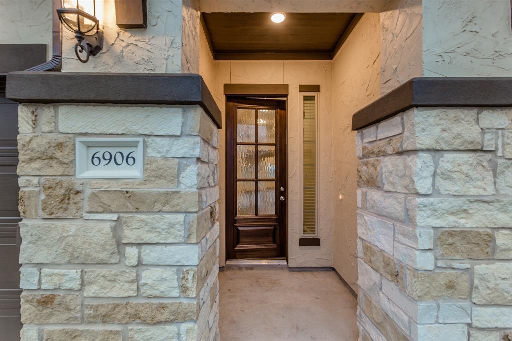 Pending | 6906 Crane Court  Katy, TX 77493 3