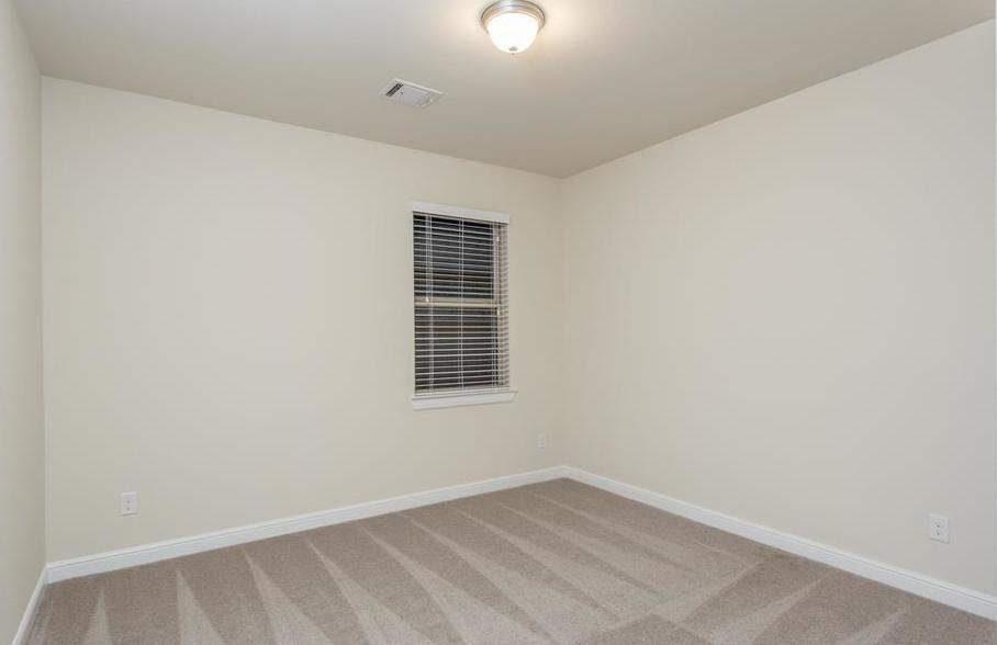 Pending | 6906 Crane Court  Katy, TX 77493 30