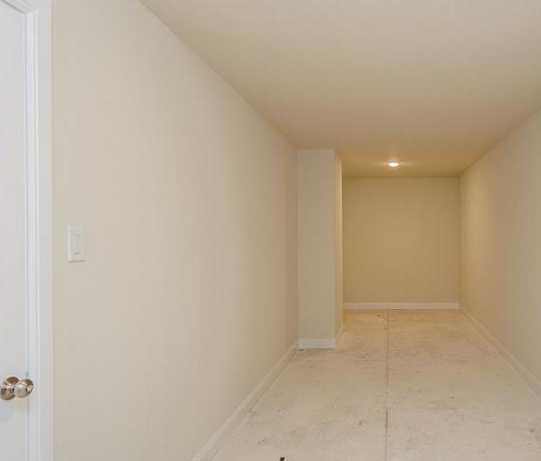 Pending | 6906 Crane Court  Katy, TX 77493 32