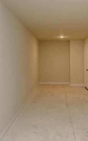 Pending | 6906 Crane Court  Katy, TX 77493 33