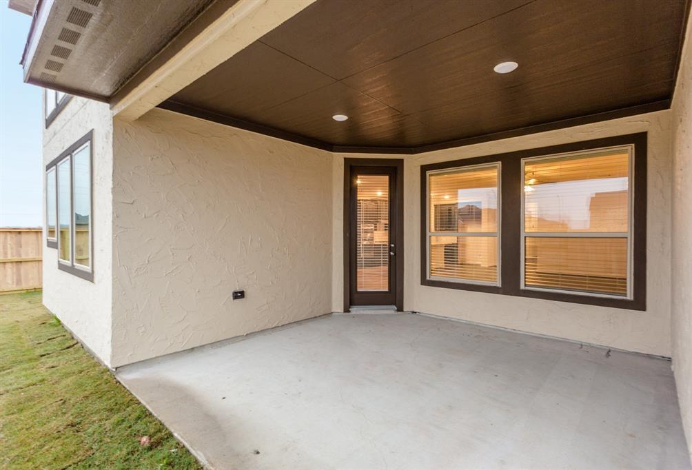 Pending | 6906 Crane Court  Katy, TX 77493 35