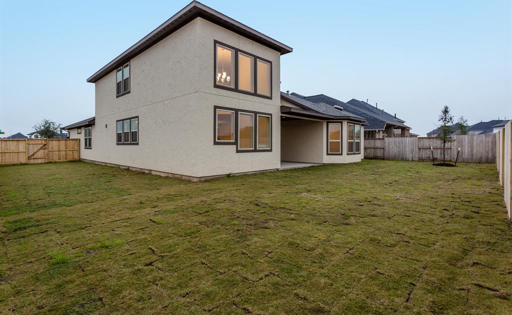 Pending | 6906 Crane Court  Katy, TX 77493 39