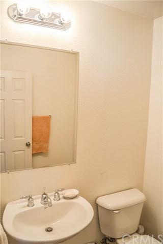 Closed | 410 N Placer Privado  #74 Ontario, CA 91764 19