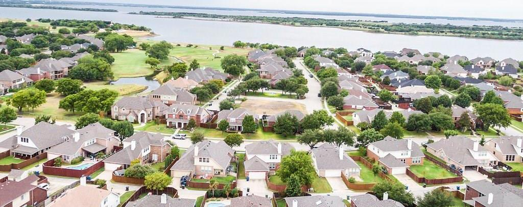 Home, The Colony Texas, Lake Lewisville, Homes for sale, Lewisville ISD  | 3953 Harbor Drive The Colony, Texas 75056 32