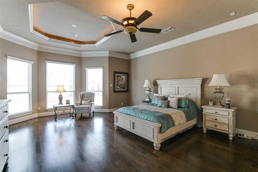 Active | 38 Oak Cove Lane Kingwood, TX 77346 19