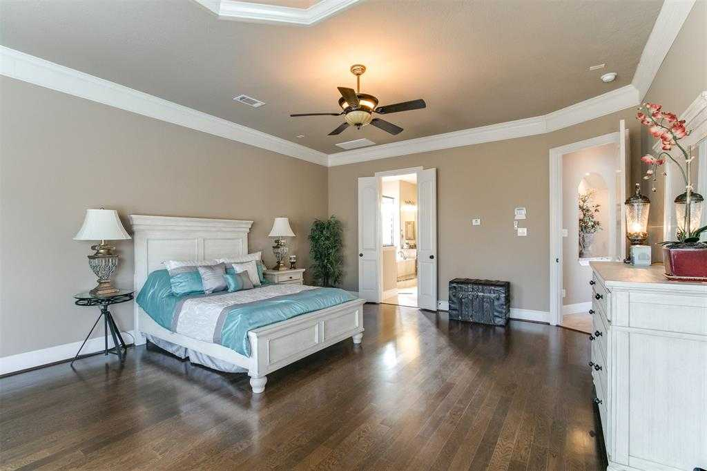 Active | 38 Oak Cove Lane Kingwood, TX 77346 20
