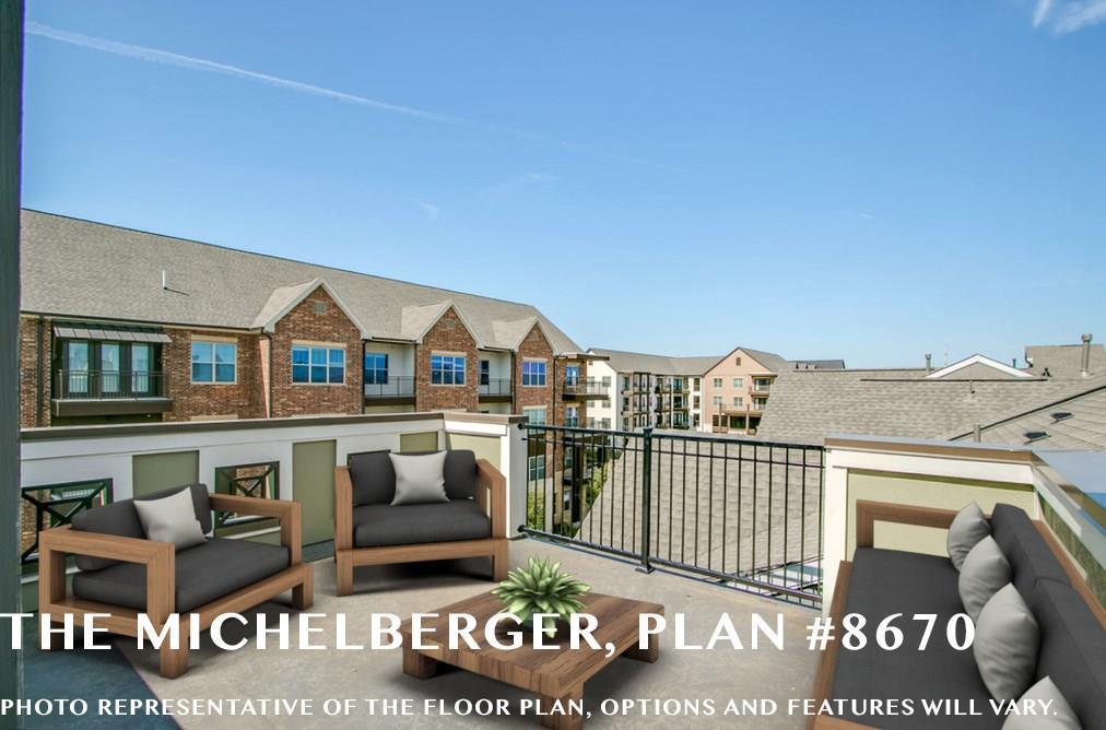 Sold Property | 1050 Manacor Lane Dallas, Texas 75212 4