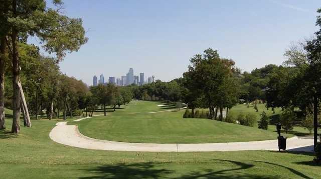 Sold Property | 1050 Manacor Lane Dallas, Texas 75212 9