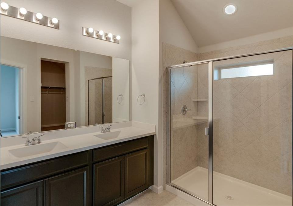 Sold Property | 1909 Highlander Court Fort Worth, Texas 76120 7
