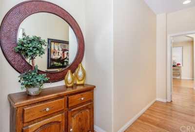 Active   1834 N Fern Street Orange, CA 92867 16