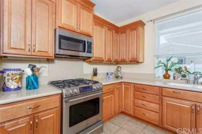 Active   1834 N Fern Street Orange, CA 92867 20