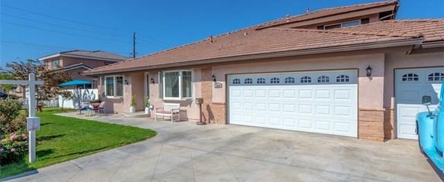 Active | 1834 N Fern Street Orange, CA 92867 25