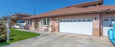 Active   1834 N Fern Street Orange, CA 92867 25