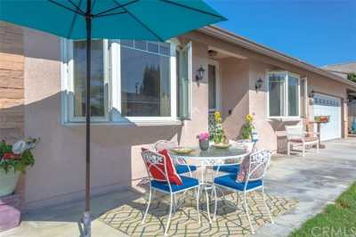 Active   1834 N Fern Street Orange, CA 92867 26