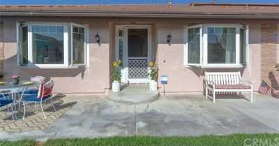 Active   1834 N Fern Street Orange, CA 92867 27