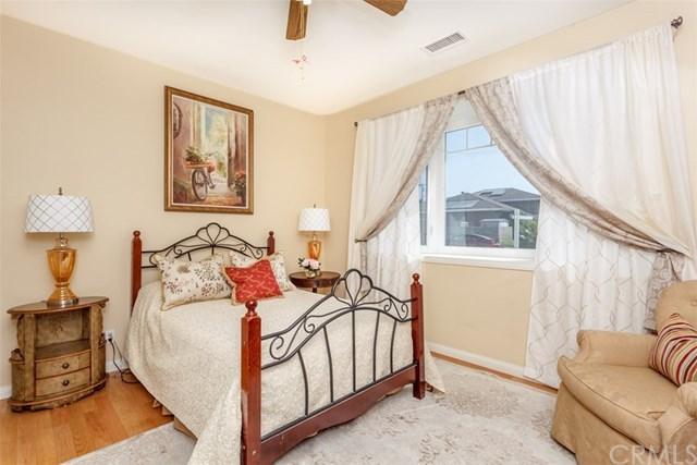 Active | 1834 N Fern Street Orange, CA 92867 29