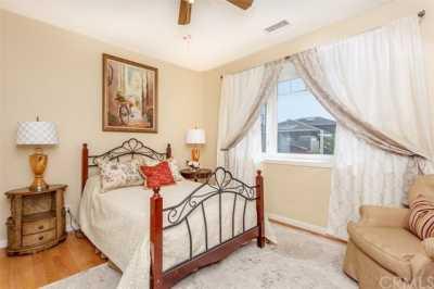 Active   1834 N Fern Street Orange, CA 92867 29