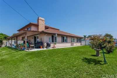 Active   1834 N Fern Street Orange, CA 92867 5